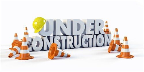 Under Construction Words - 138099263.jpg