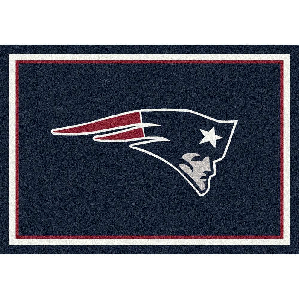 all pretty and star ideas rug with large man bedroom wine decorating floor country rugs area full patriotic design of mat cave texas patriots size interior