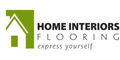 Home Interiors logo