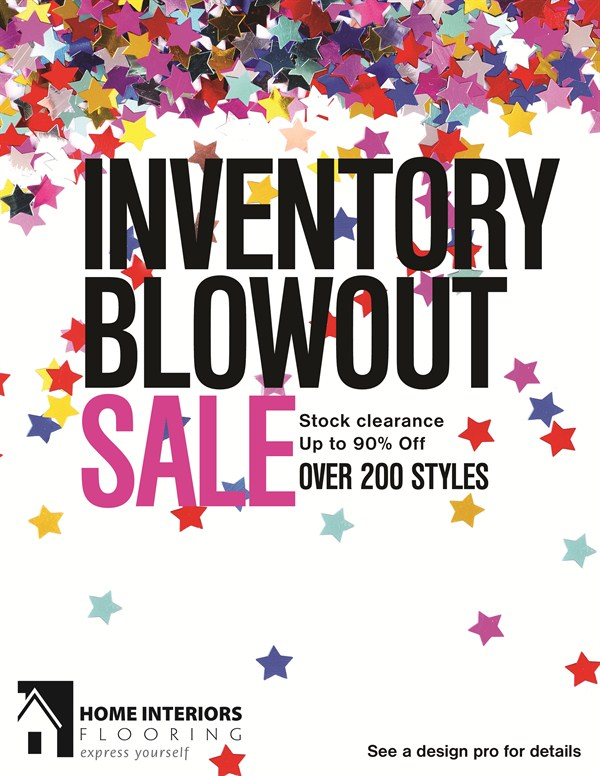 inventory blow out sales JPEG