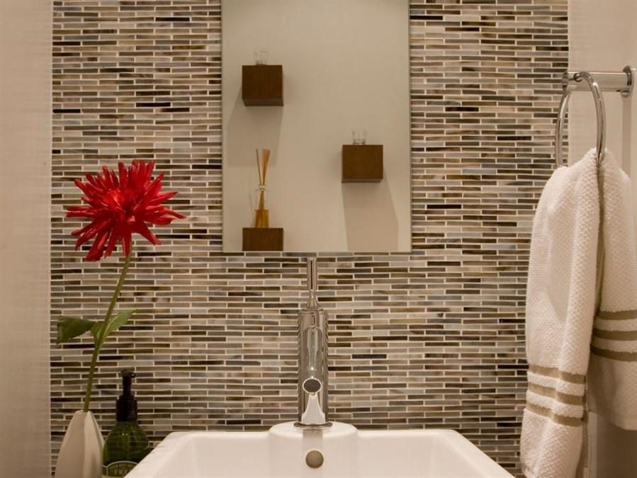 Do-It-Yourself › Home Interiors Flooring